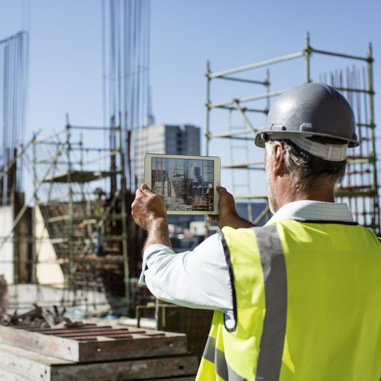 acuratete in proeictare, in procesul de constructie si in managementul calitatii, h4l, casa pentru viata, home 4 life