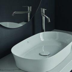 Sanitary ware - Ideal standard