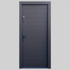 Uși MACO